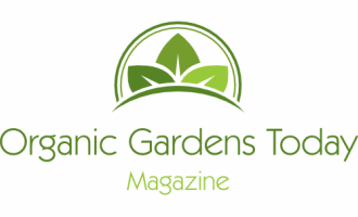 Organic Gardens Today Magazine